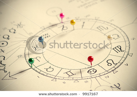 Значение 888 в нумерологии значение больше насыщены этикой