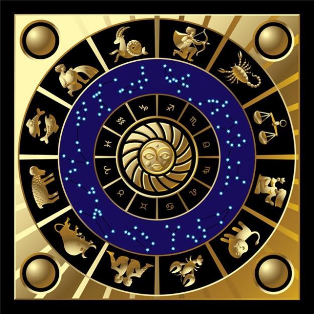Нумерология магия чисел 1 поле применения- область